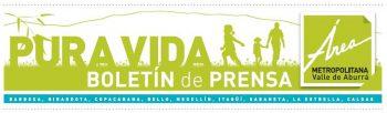 Los Comités Ambientales Cuidá, emblema del fortalecimiento en Gestión del Riesgo en el área metropolitana